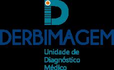 Logomarca Derbimagem
